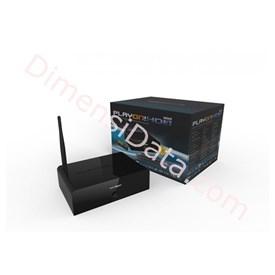 Jual Digital Media Player A.C Ryan Playon HD Mini 3 [ACR-PV3920]